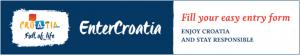Enter Croatia